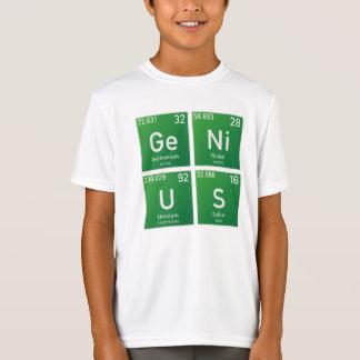 Genie PSE Tshirts