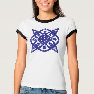 Genießen Sie ja Ihre Leben SuperDuper Liebe T-Shirt