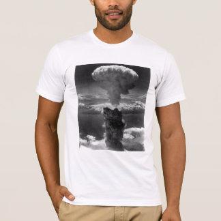 Genozid T-Shirt