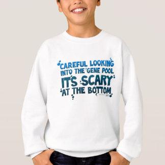 Genpool Sweatshirt