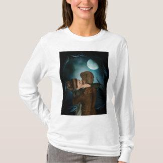 gentkisses T-Shirt