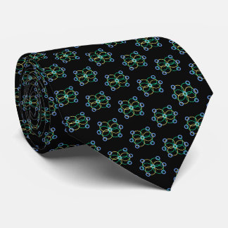 Geo 1 krawatte