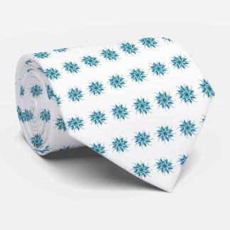 Geo 2 krawatte