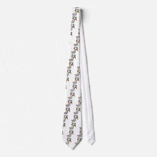 GEOGRAFIE-LEHRER T-Shirts und Geschenke Individuelle Krawatten