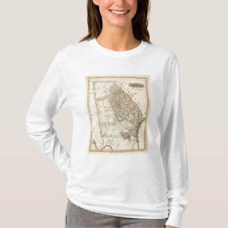Georgia 13 T-Shirt