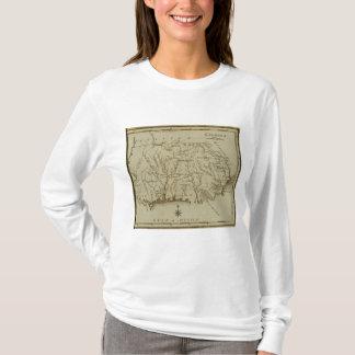 Georgia 3 T-Shirt