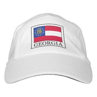 Georgia Headsweats Kappe