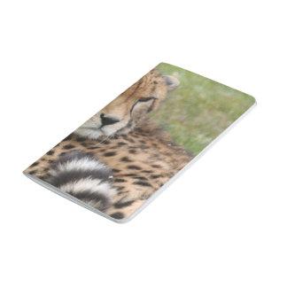 Gepard 1115 taschennotizbuch