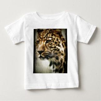 gepard-792 baby t-shirt
