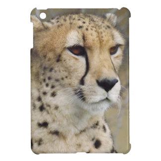 Gepard iPad Mini Hülle