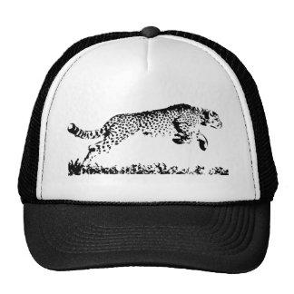 Gepard Baseballcap