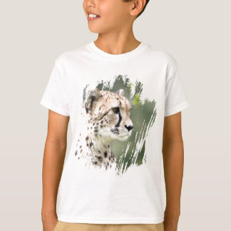 Gepard T-Shirt