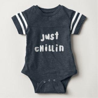 Gerade Chillin Shirt