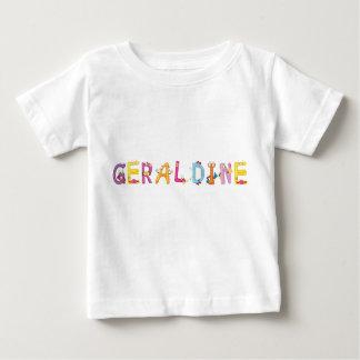 Geraldine-Baby-T - Shirt