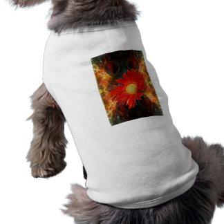 Gerber Gänseblümchen T-Shirt