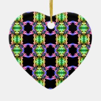 Gerecycelter Rauch 0917 (12) Keramik Ornament