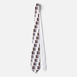 Gerettet durch Jesus 4 Krawatte