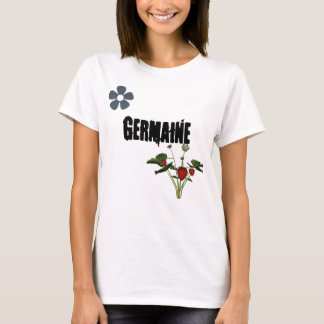 Germaine T-Shirt
