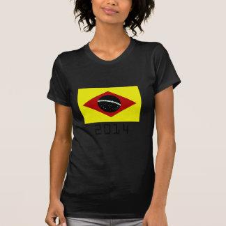germany 2014 T-Shirt