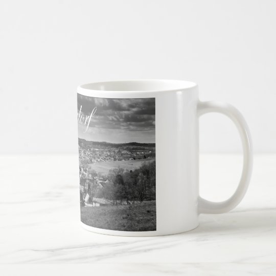 Gernsdorf Kaffeetasse