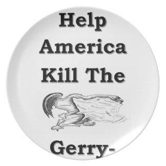 Gerry Teller