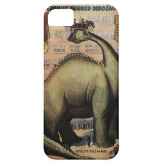 Gertie der Dinosaurier Schutzhülle Fürs iPhone 5