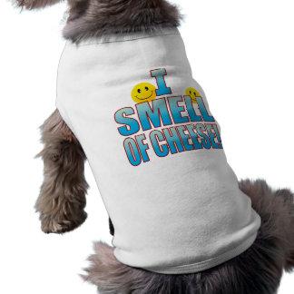 Geruch von Käse-Leben B Shirt