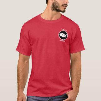 GESAMTHEIT FANTASTISCHES - Eklipse - 08.21.17 T-Shirt