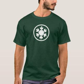 Gesamtheit T-Shirt