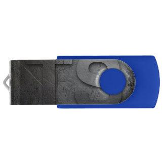 Gesamtsozial-USB USB Stick