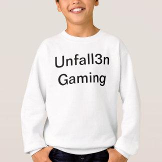 Geschäft Sweatshirt