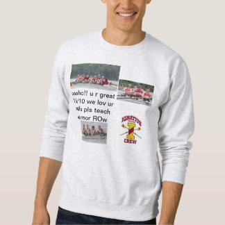 Geschenk-Idee Sweatshirt