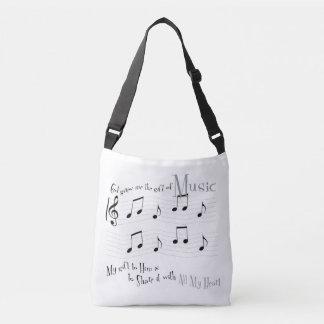 Geschenk-Riemen-Tasche Tragetaschen Mit Langen Trägern