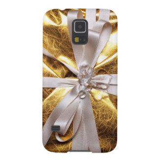Geschenk Samsung Galaxy S5 Hüllen