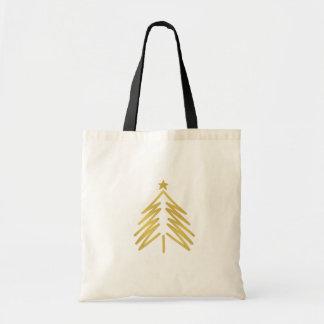 Geschenk-Taschen-Tasche des Tragetasche