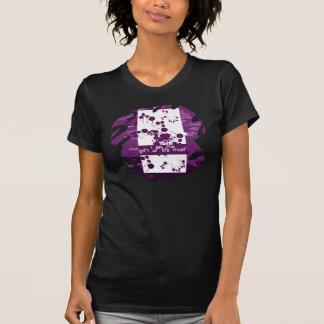 Geschenk von Leben T - Shirts