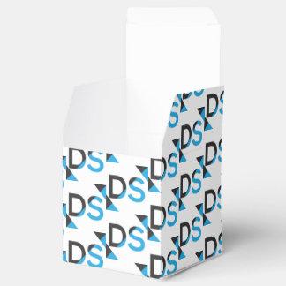 Geschenkbox by Die Spedition Geschenkschachtel