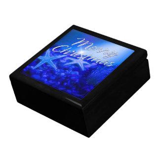 Geschenkboxen der frohen Weihnacht-21