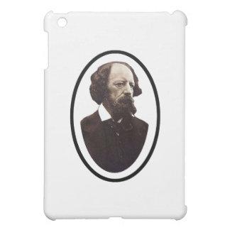 Geschenke Alfred-Lord-Tennyson The MUSEUM Zazzle iPad Mini Schale