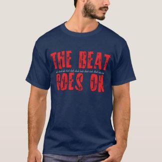Geschenke der Herz-Angriffs-T - Shirt-| für T-Shirt