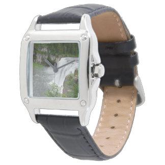 Geschenke für sie armbanduhr