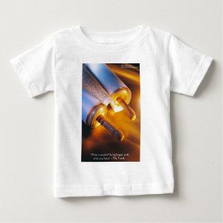 Geschenke Torah Klugheits-(Reichtum/Glück), Tassen Baby T-shirt