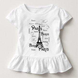 Geschenke und Andenken Paris Frankreich Tshirts