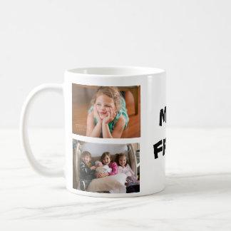 Geschenke vom Gott Tasse