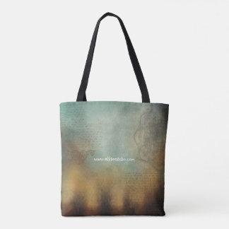 Geschichten-Geleitboot - Verfasser-Taschen-Tasche Tasche