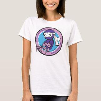 Geschwüre hervorrufende Kolitis-T - Shirt
