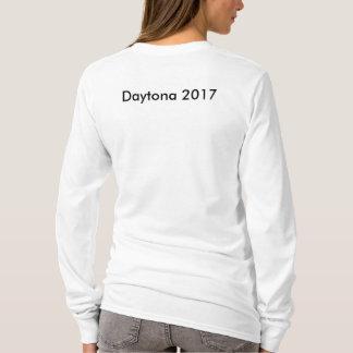 Gesellschaft des dekorativen Maler Daytona T-Shirt