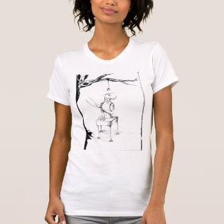 Gesellschaft T-Shirt