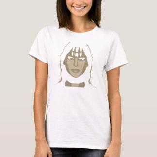 Gesicht 3 T-Shirt