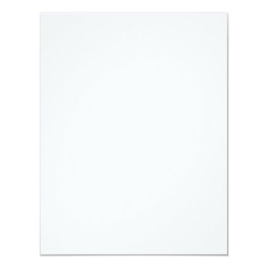 Matt 10,8 cm x 13,9 cm, weiße Briefumschläge inklusive